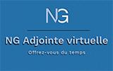 Nathalie G. adjointe virtuelle
